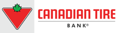 Canadian Tire Bank