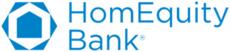 Homequity Bank
