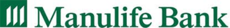 Manulife Bank Of Canada