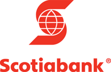 Scotiabank Branch 19 Bloor Street West, Toronto, On, M4W 1A3